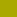 carre_vert
