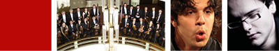 ORCHESTRE DE CHAMBRE  DE LAUSANNE, DOMINGO HINDOYAN direction, FRANCESCO PIEMONTESI piano