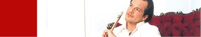 EMMANUEL PAHUD flûte
