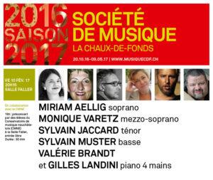 SDM16-17 Cartouche concert11