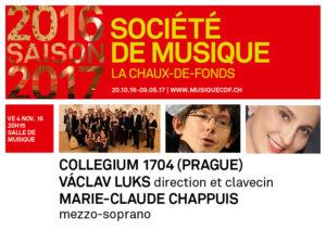sdm16-17-cartouche-concert2