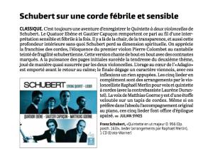 Critique_CD_LeTemps