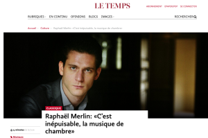 Image_ITV_Merlin_letemps.ch