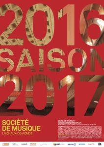 sdm_2016-2017_affiche_de_saison