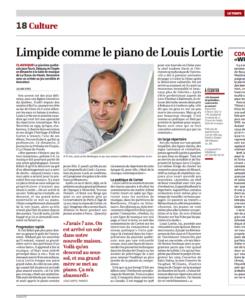 Visuel_itv_Lortie_LeTemps