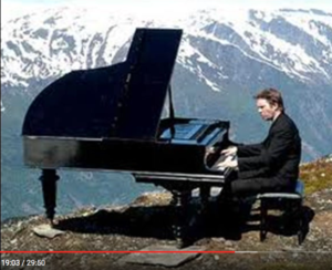 Leif_Ove_Andsnes