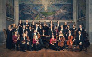 Orchestre_de_chambre_de_Norvege