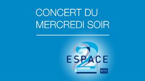 Concert_du_mercredi_soir