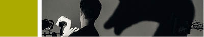 IDDO BAR-SHAÏ piano, PHILIPPE BEAU ombromanie