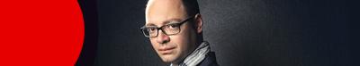 Concert d'ouverture de la 129e saison - ALEXANDER MELNIKOV, pianoforte